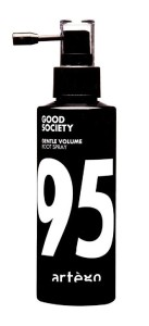 Artego Good Society Gentle Volume Root Spray 95 Спрей для прикорневого обьема 200 мл
