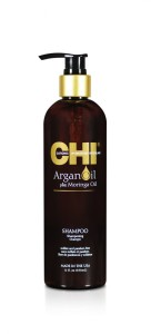 CHI Argan Oil Шампунь 355 мл Argan Oil Shampoo